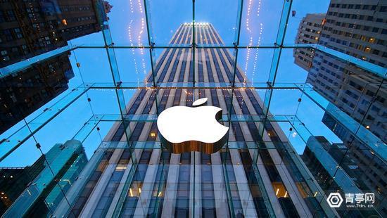 苹果更新AR/VR指环专利,重点描述追踪定位系统