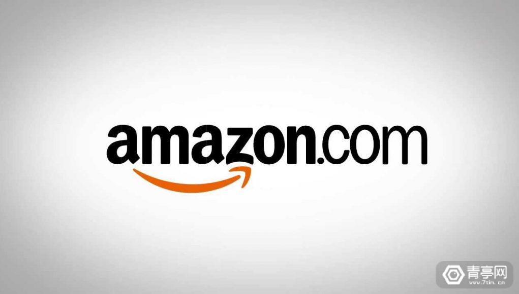 亚马逊新专利:用AR为快递员提供送货信息,提高物流效率