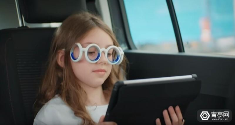 citroen-creates-glasses-to-cure-motion-sickness-the-seetroen_6