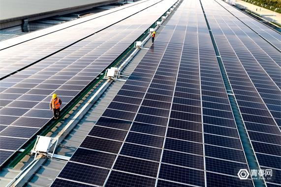 Apple_clean-energy_fund_Compal-Solar_07122018_inline.jpg.large