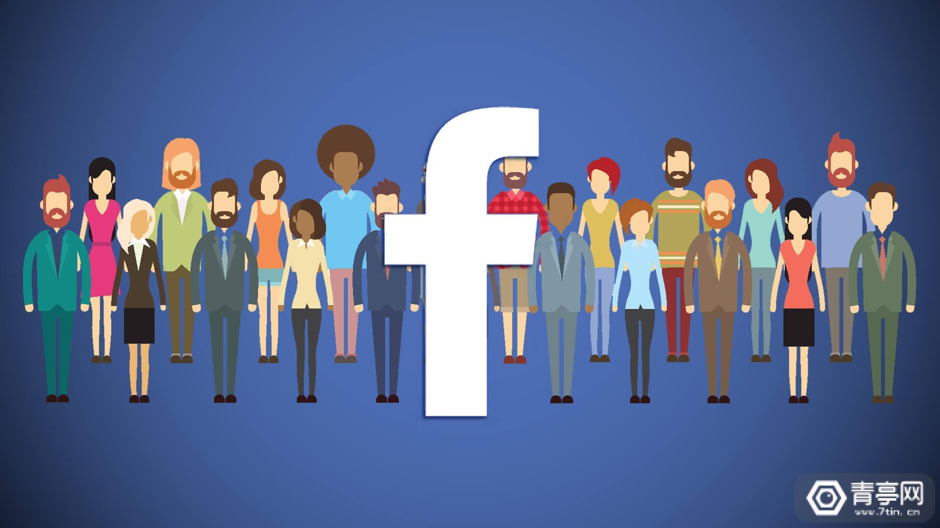 Facebook将于秋季上线AR广告业务,初期为测试阶段