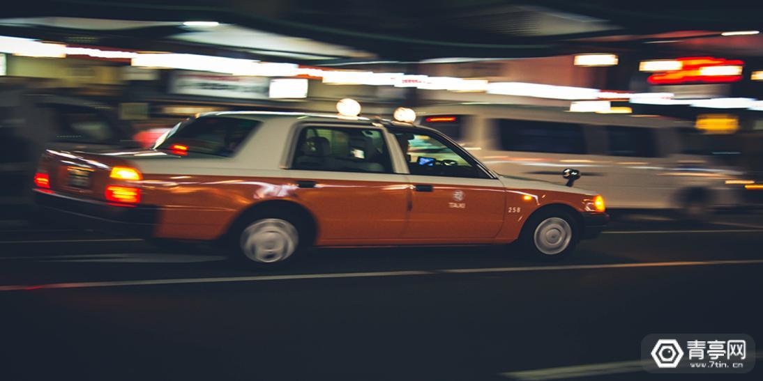 滴滴与软银成立合资公司,进军日本打车市场