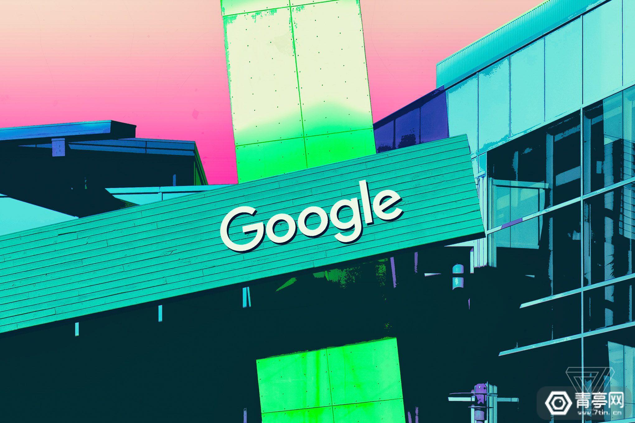 谷歌打造数据集搜索功能,帮助科学家寻找数据