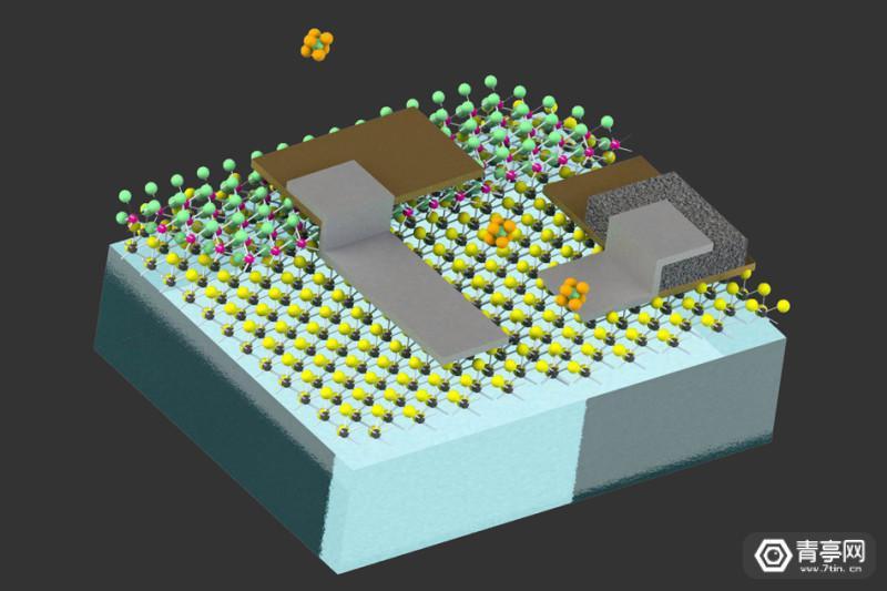 MIT-Robo-Cells-011