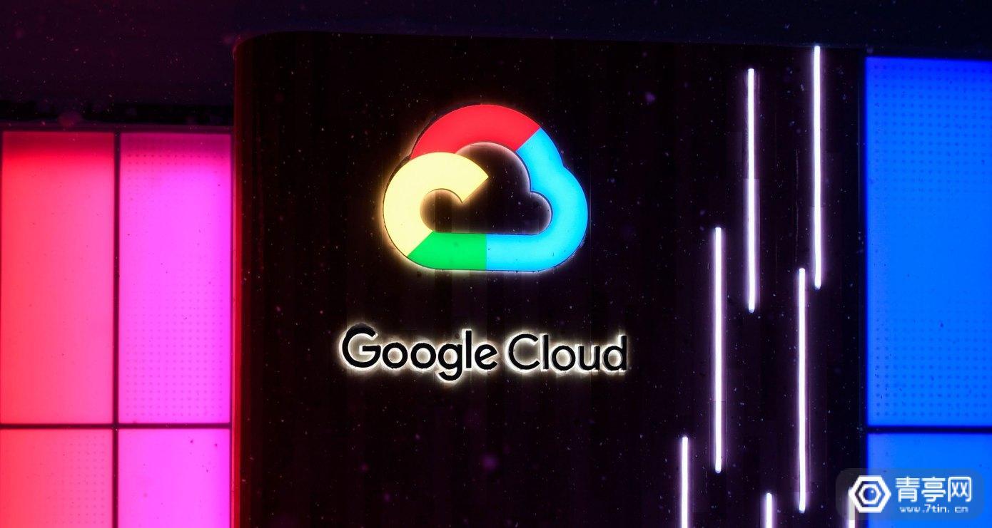 谷歌任命Google Cloud人工智能新主管,接替李飞飞