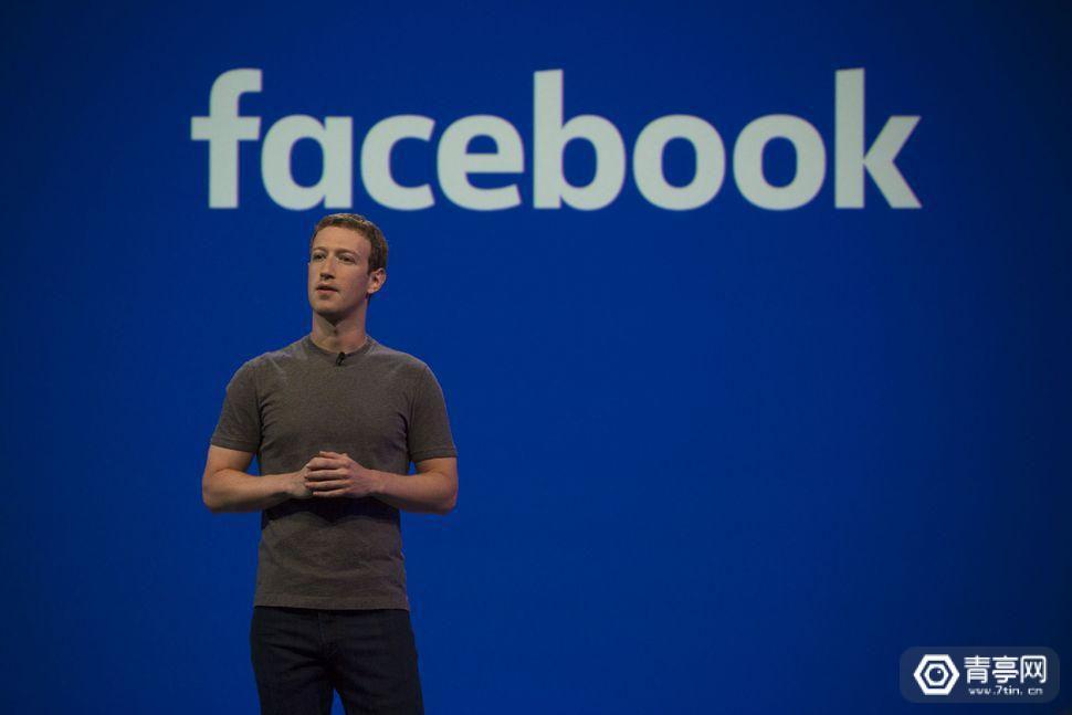 Facebook在总统大选之前宣布禁止Deepfake视频