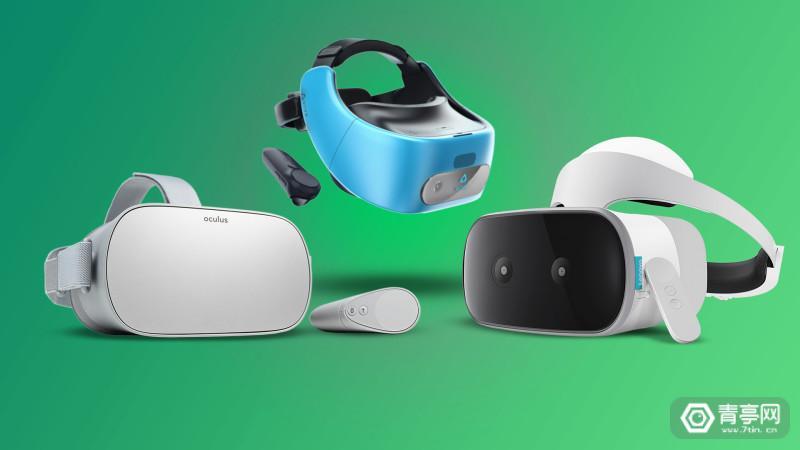 oculus-go-lenovo-mirage-solo-htc-vive-focus-compared