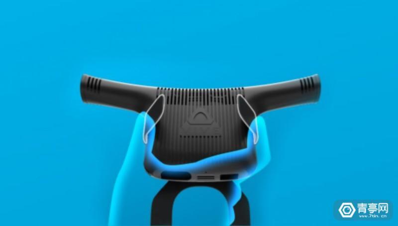 vive-wireless-adapter-1021x580