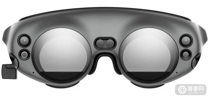 magic-leap-reservation-page-images-hint-impending-release.w1456 (2)
