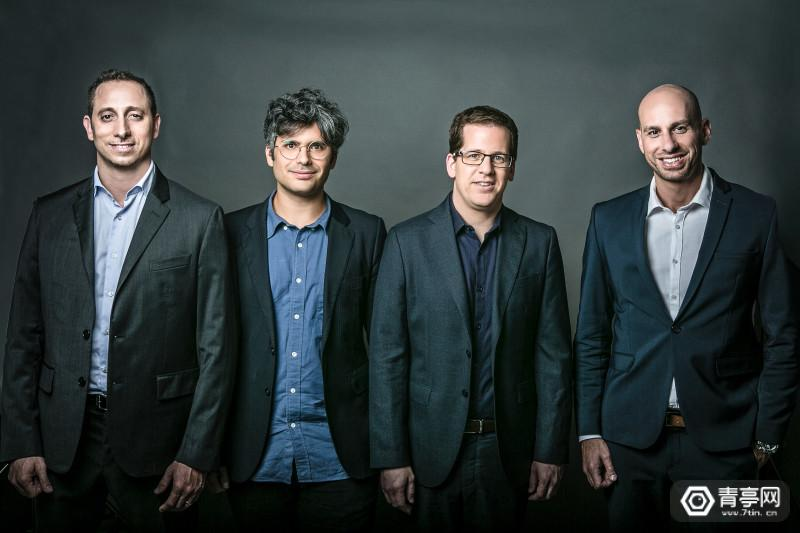 Skyline-AI-Founders-4