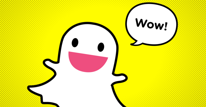 snap-word-filter-speech-recognition