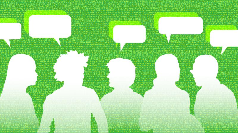 speech-data-conversation