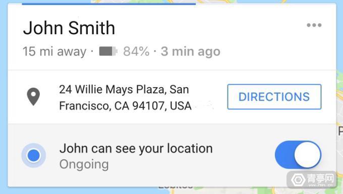 google-maps-battery (1)