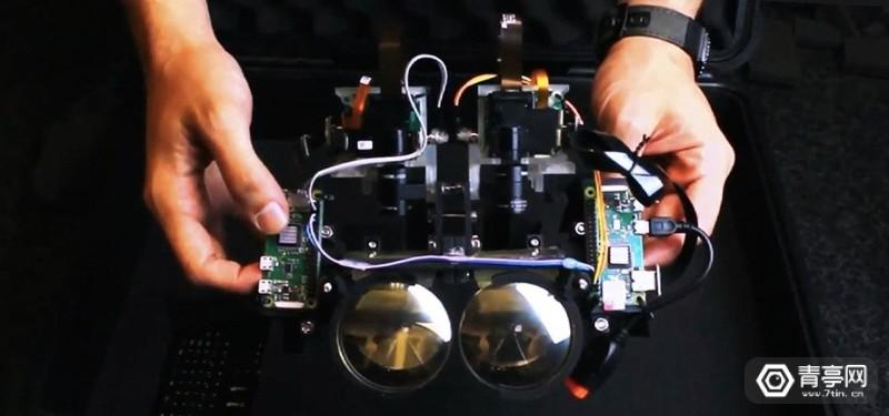 nvidia-researchers-have-developed-3d-printed-prototype-near-eye-display-for-ar-headsets.1280x600