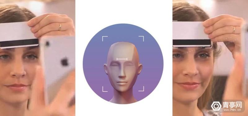 magic-leap-care-center-reveals-new-details-about-magic-leap-one-usage-sales-practices-who-gets-use.w1456