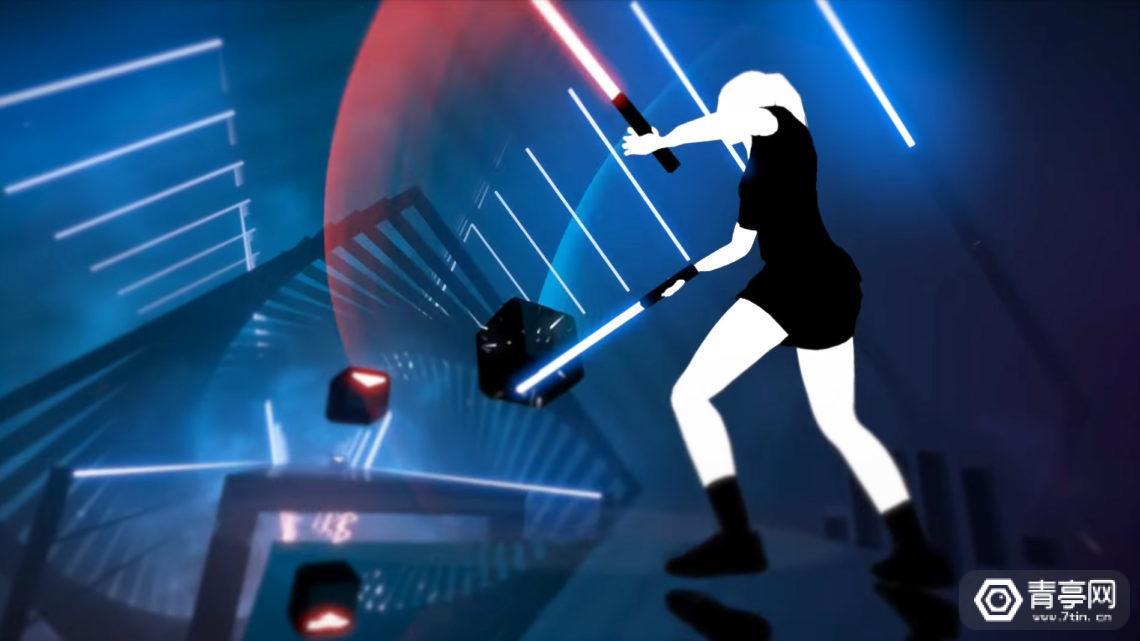 Venture Reality Fund发布2018上半年全球VR行业报告