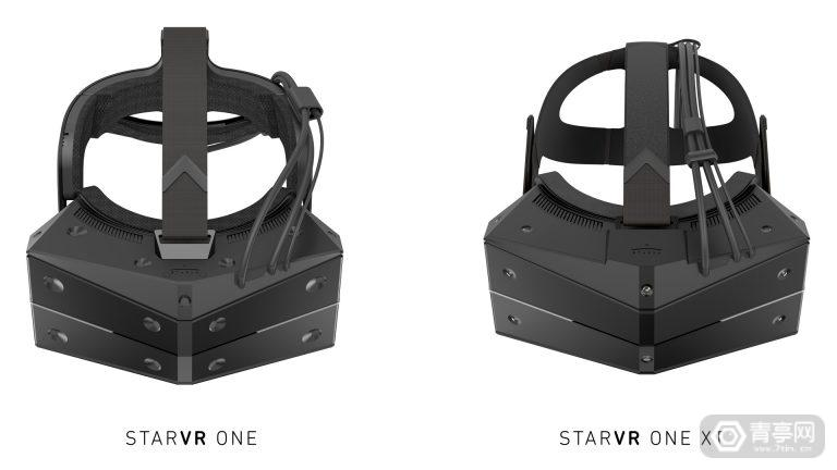 starvr-one-1-768x432
