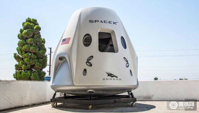0813_spacex-2516-ed