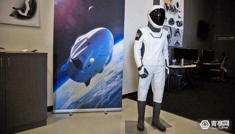 astronaut-ed