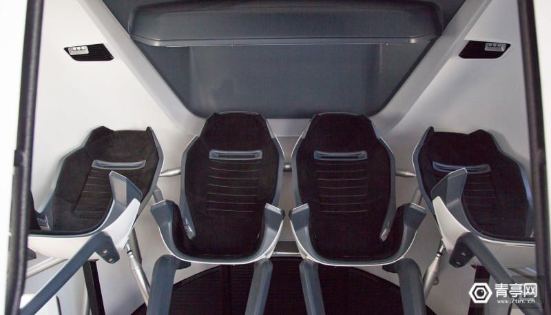seats-ed
