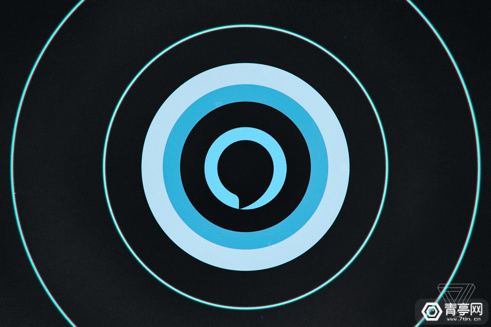 微软、亚马逊推出整合语音助手预览版,Cortana和Alexa可互相唤醒