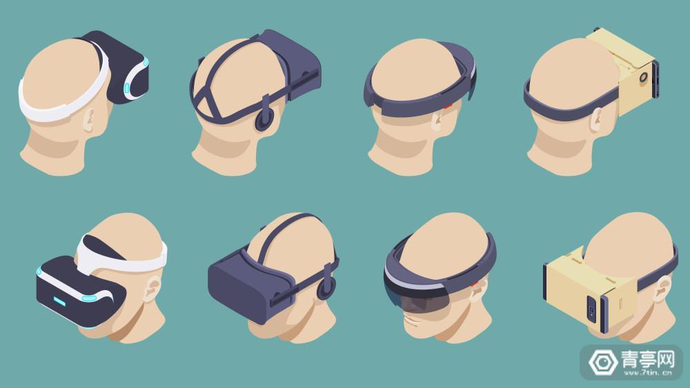 谷歌暂停与Imax合作的VR相机项目,似将重心转向AR