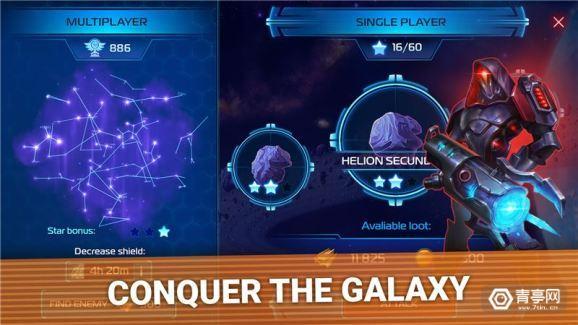 Elyland发布区块链AR RPG社交建造游戏《Clash&Go》