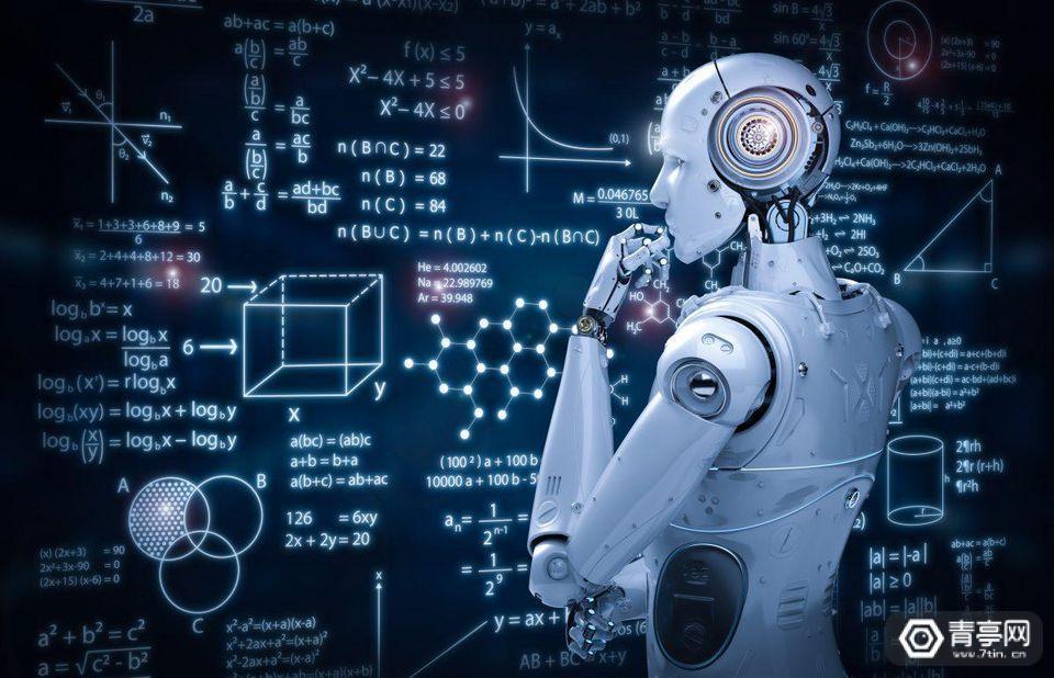 AI大浪来袭,人工翻译的出路又在何方