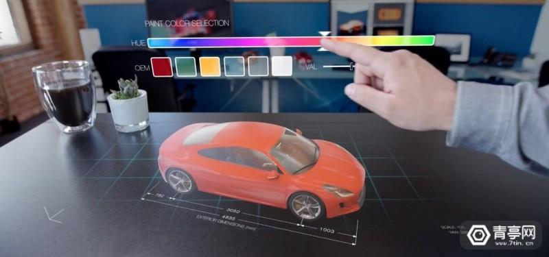 avegants-future-looks-bright-as-lands-12-million-funding-for-augmented-reality-displays.1280x600