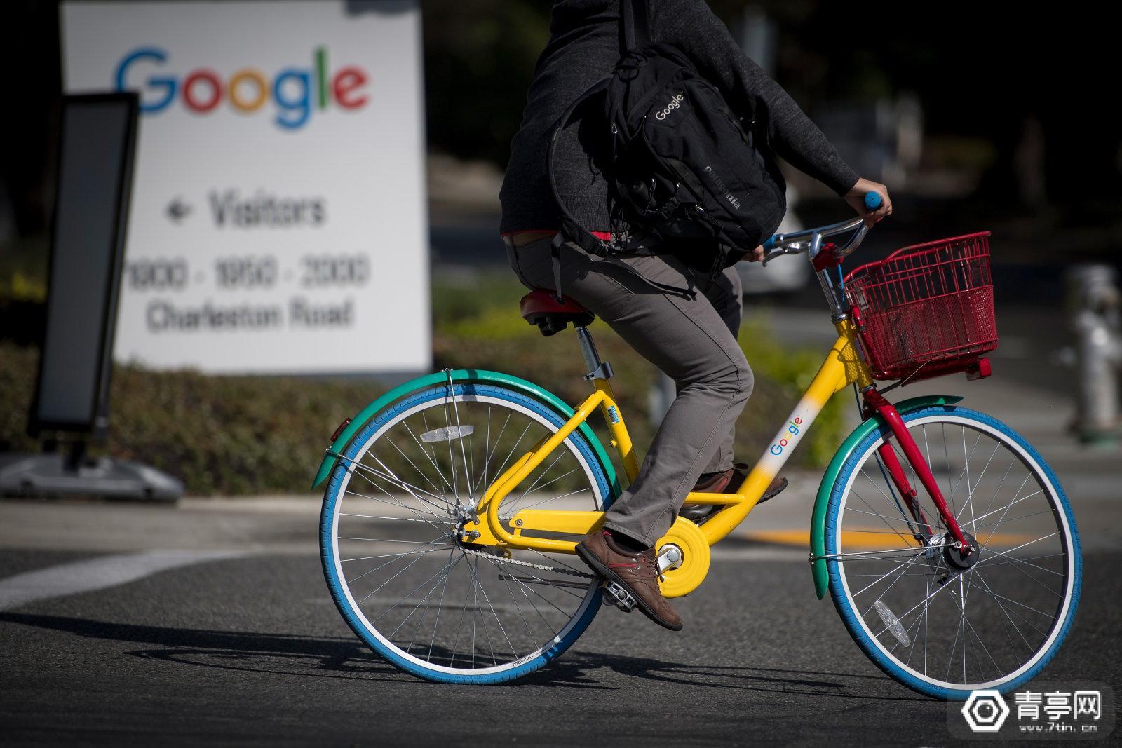 """谷歌加大对""""技术支持""""类诈骗广告的打击"""