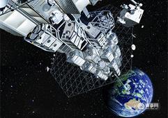 space_elevator_0001