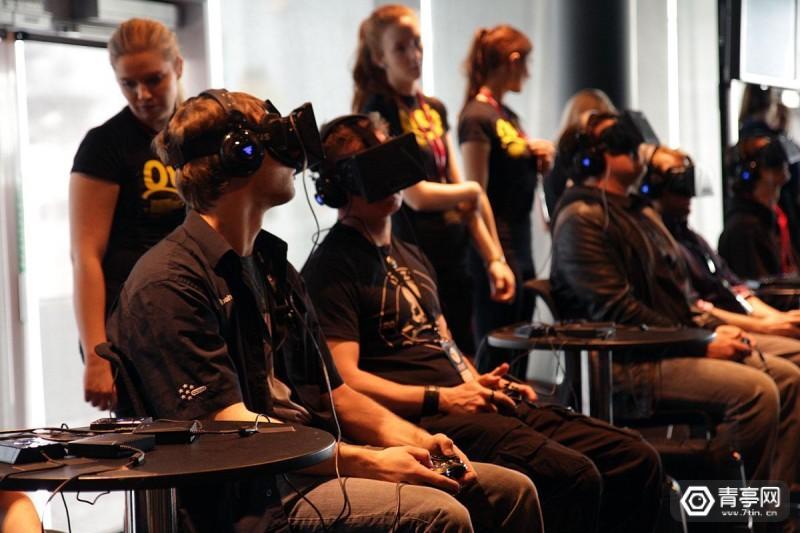 oculus-rift-evr-ccp-eve-online