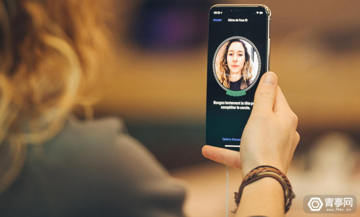 iPhone Xs或Face ID 2有哪些值得期待的升级?
