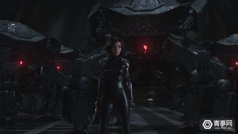 alita-battle-angel-epk-aba-189-aff-0070-v0230-87468-rgb