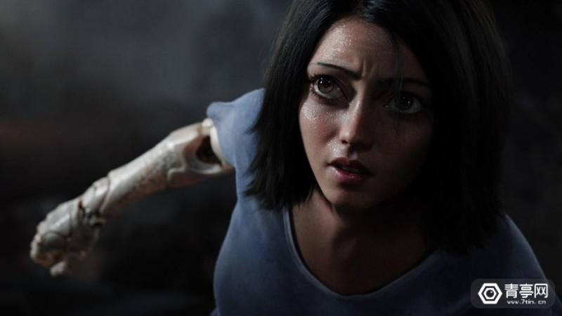 alita-battle-angel-1
