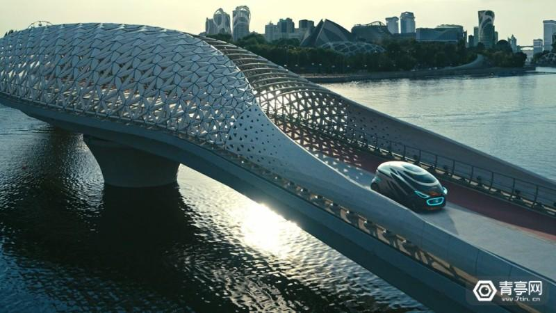 mercedes-vision-urbanetic-1