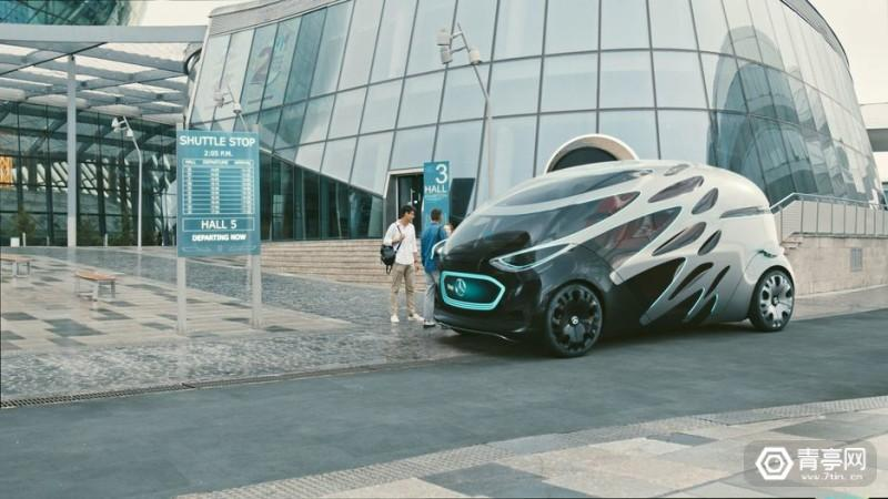 mercedes-vision-urbanetic-3
