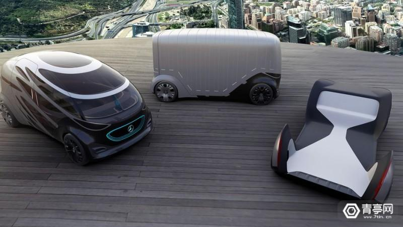 mercedes-vision-urbanetic-4