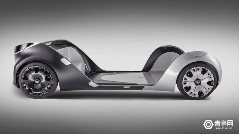 mercedes-vision-urbanetic-6
