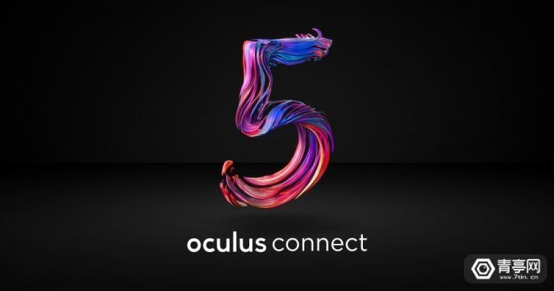 oculus-connect-5-1000x525-nvg0ecmavf0zen0d4idjuqkhbkec8glzzsems6h94y