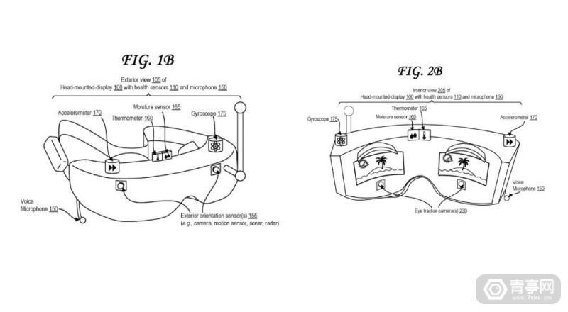 Sony-Patent-New-1-1000x551-nwaplplr60xab5ncvtdjrjauc9k843oawxutipd2me