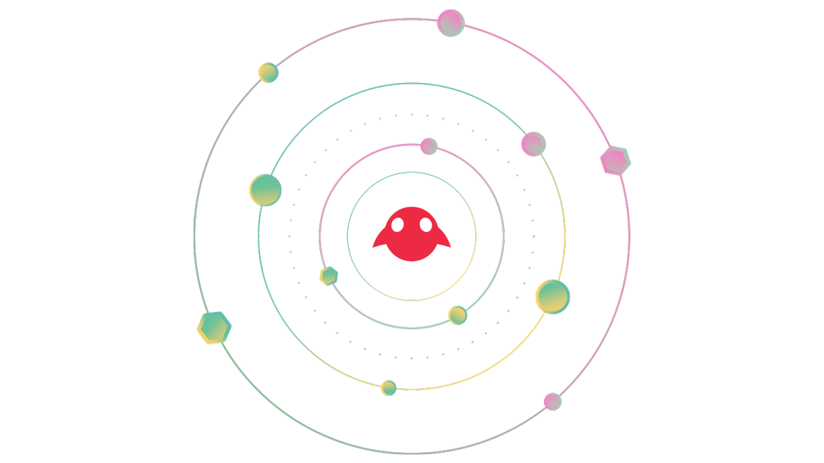 音响品牌森海塞尔加入Magic Leap合作项目,为其开发空间音频外设