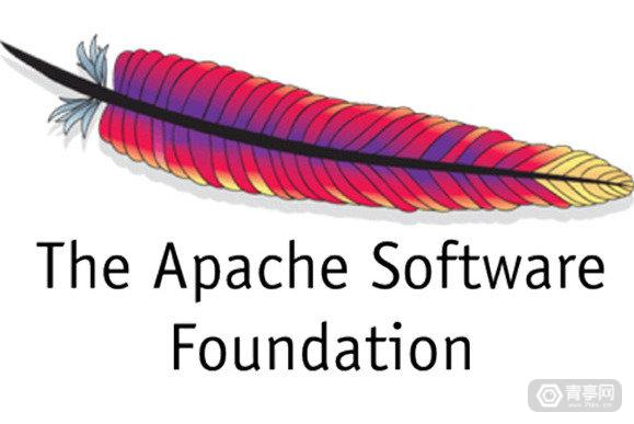 Apache软件基金会宣布腾讯成为中国首家ASF白金会员