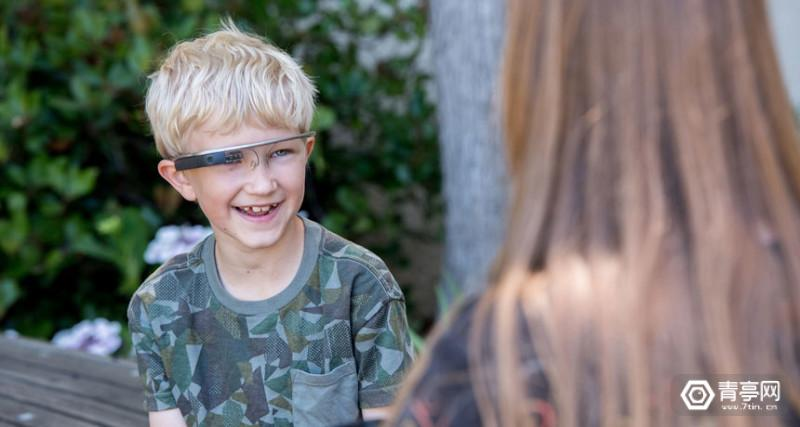080118_MT_google-glass-autism_feat