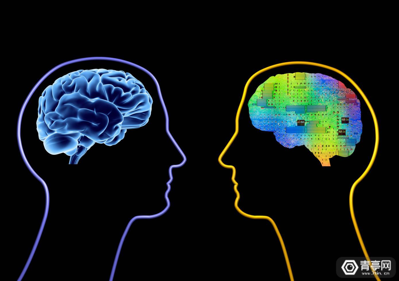 """DARPA欲让AI具备""""常识"""""""