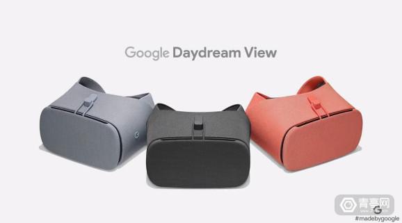 Hulu VR应用3.55版将不再支持谷歌Daydream
