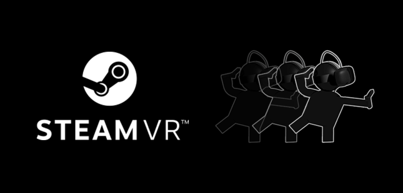steamvr-motion-smoothing