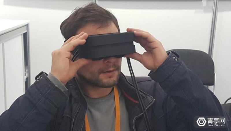 micro_oled_vr_brille_fraunh-1021x580