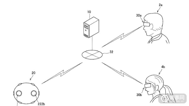 Sony-Patent-Multiplayer-3