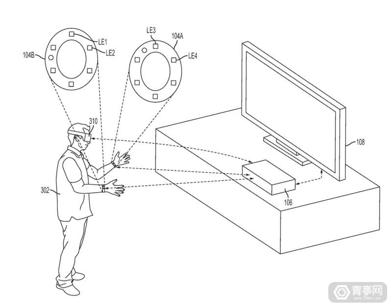 sonys-patent-in-images.png